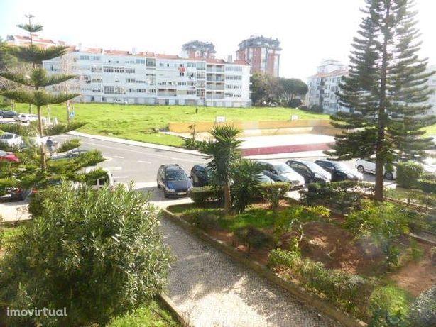 T3 em São João do Estoril