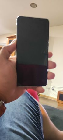 Huawei p30 lite usado