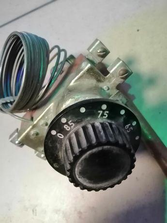 Термостат механический 20амр