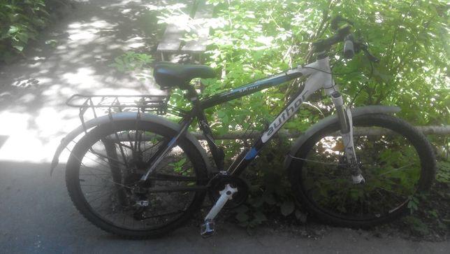 Аренда прокат велосипедов горных шоссейных прогулочных rent a bicycle
