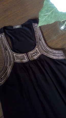 Sukienka Maxi C&A