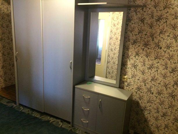 Мотель  1 комнатная квартира .