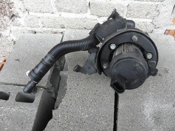 Pompa powietrza wtórnego VW GOLF IV 4/BORA/PASSAT B5/SHARAN