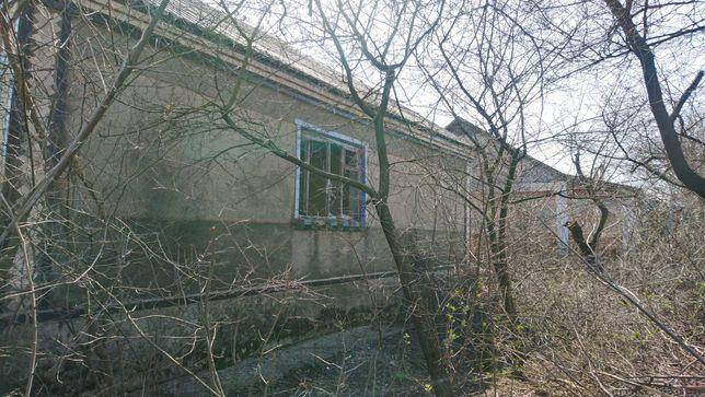 Продам будинок в центрі смт Гриців, Хмельницька обл