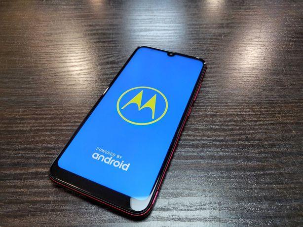 Smartfon Motorola E6 Plus Gdańsk XT-2025-2