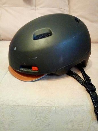 Велосипедный шлем велошлем Giro Sutton Mips Helmet р.М(55-59см)
