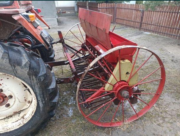 Сівалка тракторна 13 15 23 сивалка сеялка