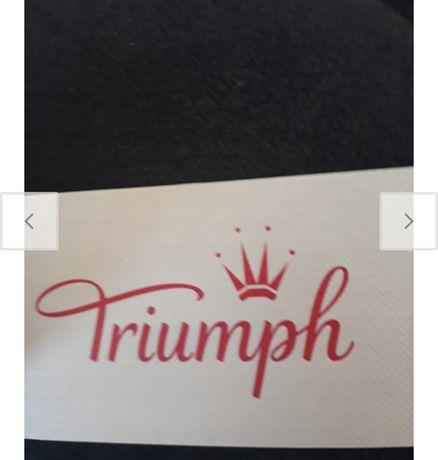 Oryginalne Triumph Body Damskie Okazja !