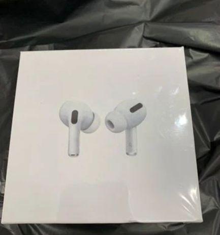 Новые! ОРИГИНАЛ! Apple AirPods PRO. Запечатанные!