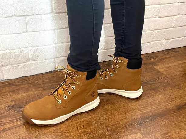 Timberland nowe buty roz.38