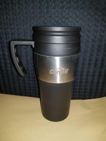 Термокружка Cargill новая