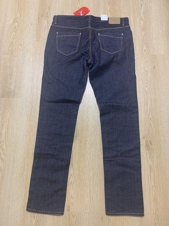 Мужские джинсы Puma