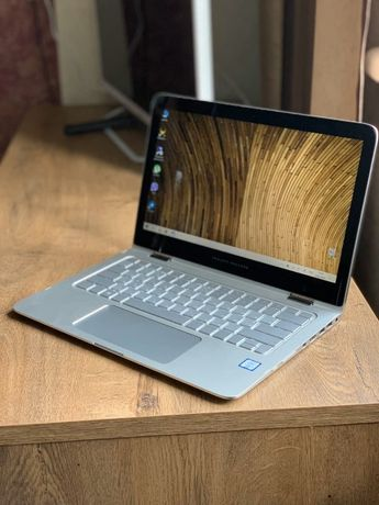Ультрабук HP Spectre x360 13-4110dx (N5R17UA)