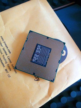 Processador CPU Intel i7 920 2.67Ghz socket 1366