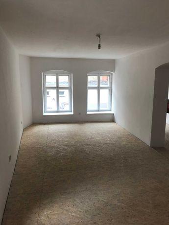 Mieszkanie Nowa Ruda Centrum