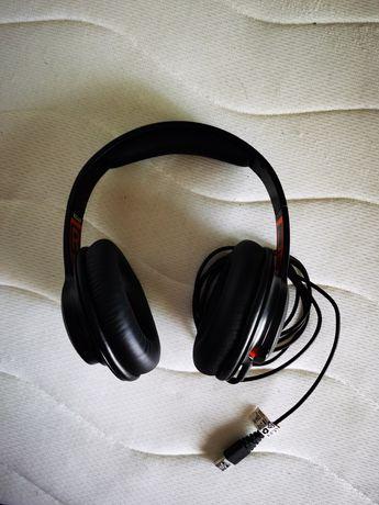 Vendo Headset Steelseries Siberia 150