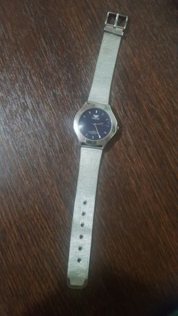 Relógio Giorgio Armani