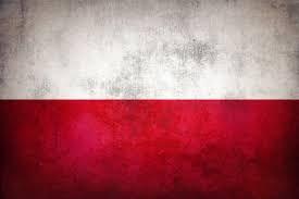 Historia Gdańsk korepetycje WOS korepetycje Gdańsk EGZAMINATOR