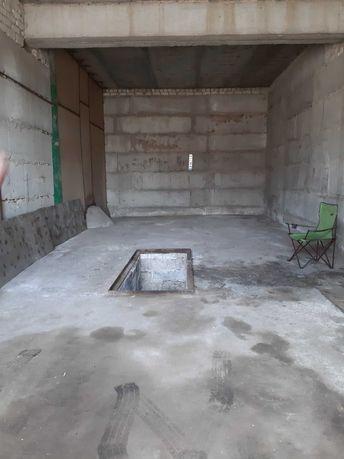 Боярка старая 65м ,возможность воды, канализации, отопления 30квт