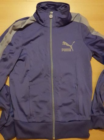 Bluza Puma XS