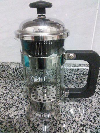 продам френч пресс -Заварочный чайник GIPFEL