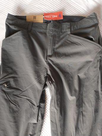 Nowe spodnie damskie Patagonia r. 36