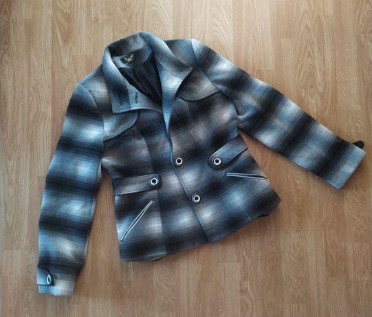Пальто, піджак, куртка, женское пальто