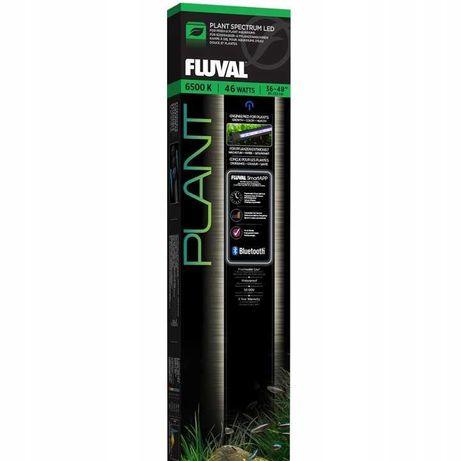 Belka oświetleniowa Fluval LED Plant, 91-122 cm ,46W