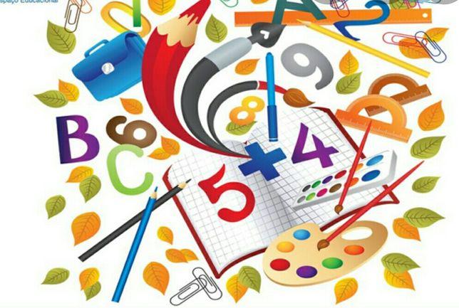 Explicação e apoio de matemática do 5° ano ao 8° ano, ajuda aos TPCs .