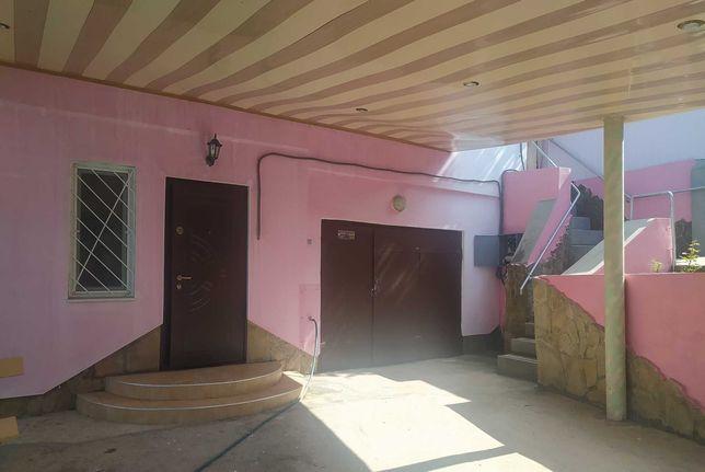 Жилая уютная 2х этажная дача-дом с видом на лиман ТВ Дом 10