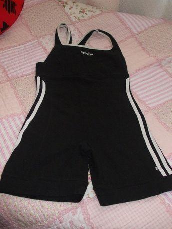 kostium do Jogi,biegania jogging.Adidas