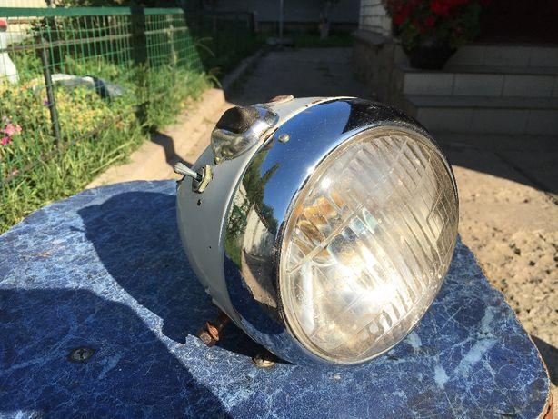 Продам Фара яйцо мотоцикла ИЖ СССР