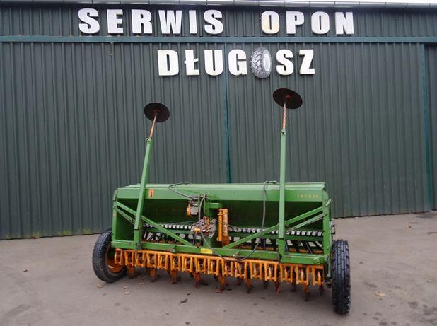 Siewnik Zbożowy Amazone D7 / 30 E Super D9 D8 Ad