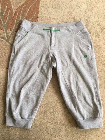 Spodnie, dresy NIKE
