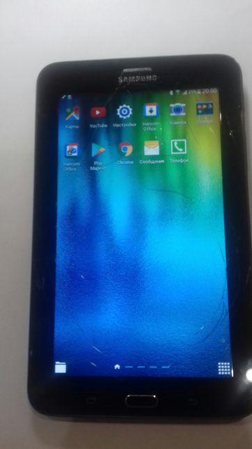 Продам планшет Samsung Tab4 (SM-T116)