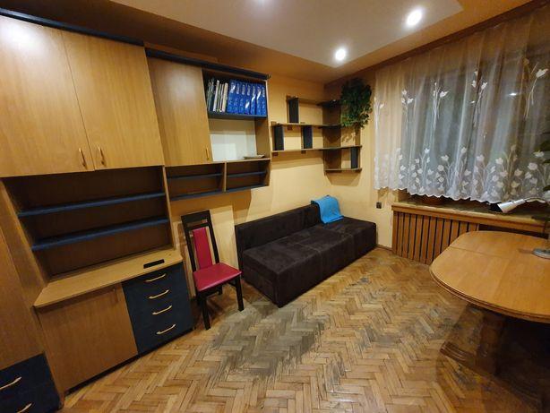Wynajmę pokój jedoosobowy, okolice r. Kocmyrzowskiego