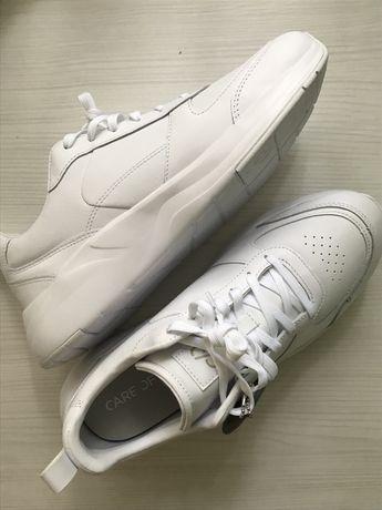 Кроссовки Puma, белые кеды, кросівки пума, білі кеди