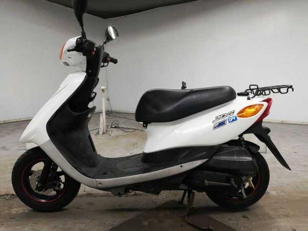 Скутер YAMAHA SA39J, в Наличии,есть Рассрочка,Артмото