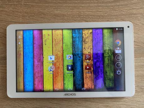 Планшет на Андроиде Android ARCHOS 9ob Neon
