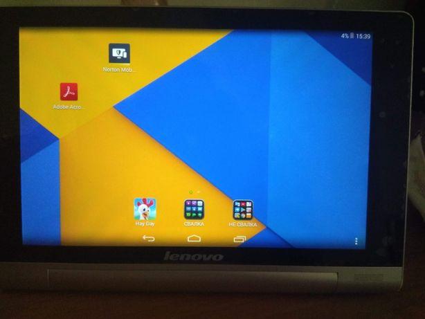 "Продам планшет Lenovo Yoga B6000F (Леново Йога-8"")"