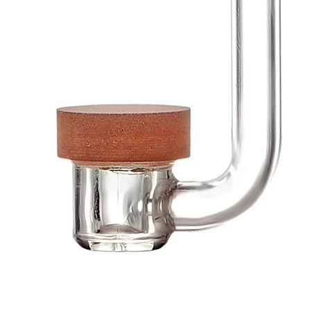 Dyfuzor CO2 akrylowy ceramiczny Neo Diffuser Special S, 36 zł/szt.