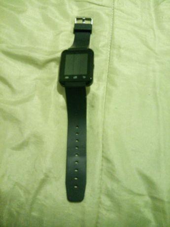 Smartwatch novo !
