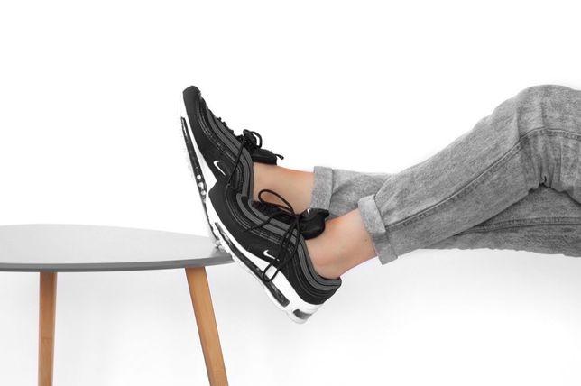 Nike Air Max 97 (buty)