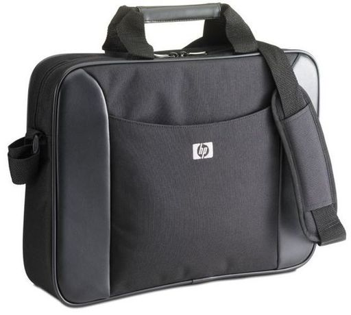 Torba na laptop HP