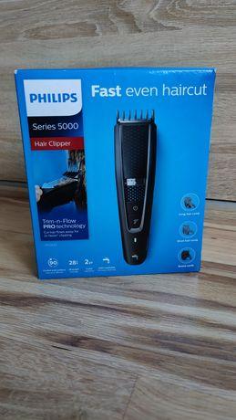 Maszynka do strzyżenia włosów PHILIPS HC5632/15 NOWA