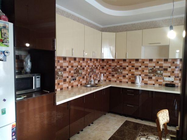 Продажа дома Шаргород