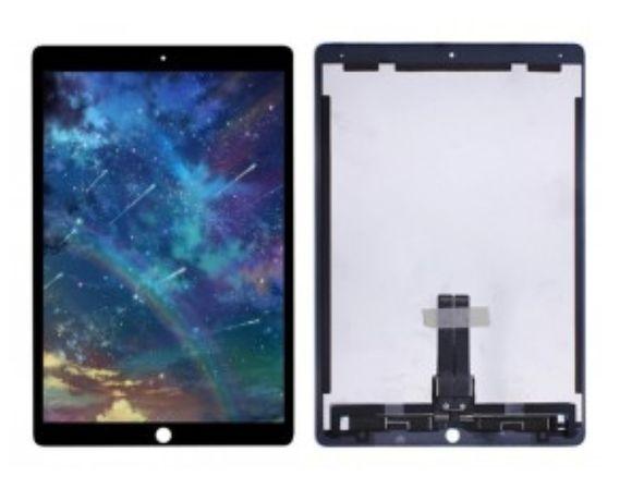 Ecra display tablet ipad varios modelos