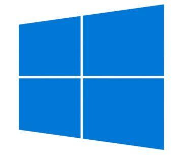 Установка/Переустановка Windows 7,8,10 XP+ Програми безкоштовно Луцк - изображение 1