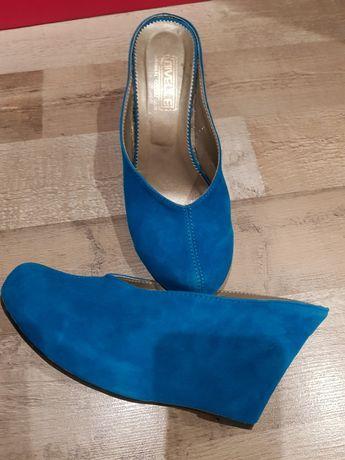 Летняя обувь.Босоножки.Шлепки.