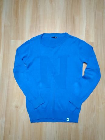 Sweter Reserved r. 140